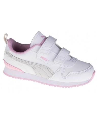 Детски маратонки PUMA  R78 SL V 374430 04