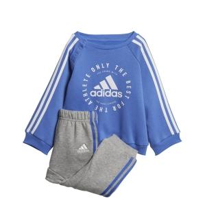Детски спортен комплект за момче Adidas DV1278