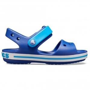 Детски сандали Crocs Crocband Jr 12856-4BX