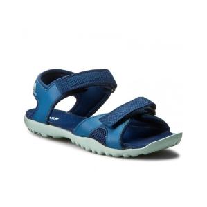 Детски сандали Adidas SandalPlay