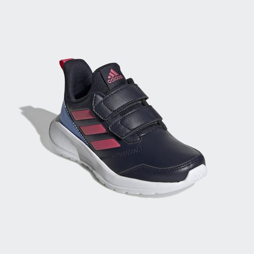 Детски маратонки Adidas Alta Run CF K G27230