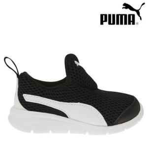 Маратонки Puma Bao 3 Mesh Inf  189602 07