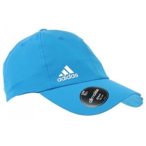 Шапка за момче  Adidas AJ9348