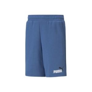 Детски къси панталони Puma  586989 13