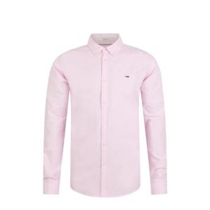 Мъжка риза Tommy Hilfiger Slim fit