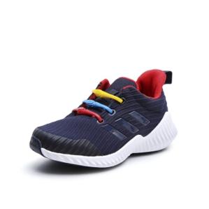 Маратонки за момче Adidas Forta Run Hickies K   B27852