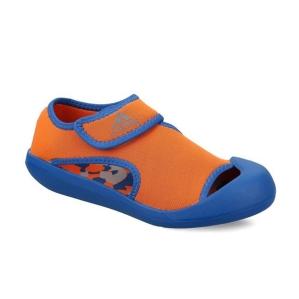 Детски сандали за  момче Sandal Fun C