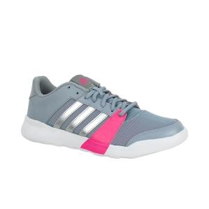 Дамски маратонки Adidas Essential Fun W