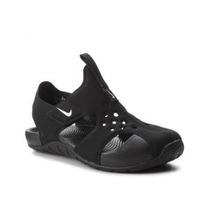 Детски сандали за  момче Nike Sunray Protect 943826 001