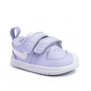 Детски маратонки Nike Pico 5 (TDV)   AR4162 500