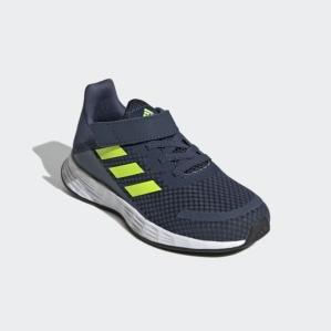 Детски маратонки Adidas Duramo SL C FY9167