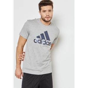 Мъжка тениска Adidas CV4506