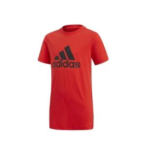 Детска тениска Adidas  CF6508