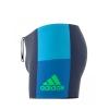 Детски бански  Adidas   DH2205