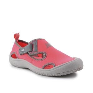 Детски сандали за  момиче New Balance K2013PKG
