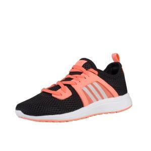 Дамски маратонки Adidas Durama K