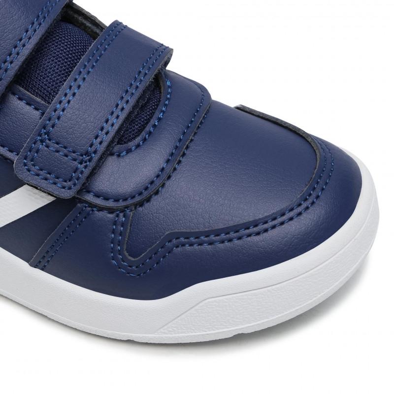Детски маратонки Adidas Tensaur C S24050