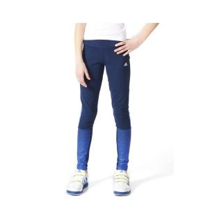 Детски клин Adidas  AY5358