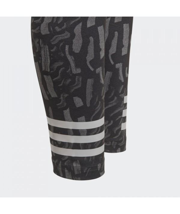 Детски клин Adidas LG TR TIGHT