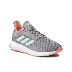 Детски маратонки за момиче Adidas Duramo 9 K  BB7063