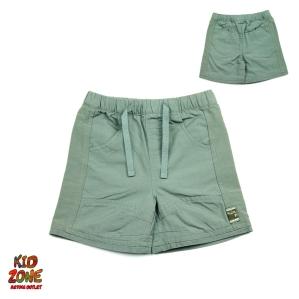 Детски къси панталони Mini Mode