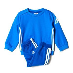 Спортен комплект Adidas