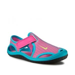 Детски сандали за  момиче Nike Sunray Protect  344992 612