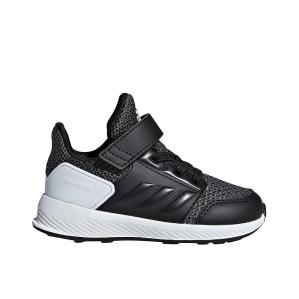 Детски маратонки за момче  Adidas  Rapida Run EL I  D96999