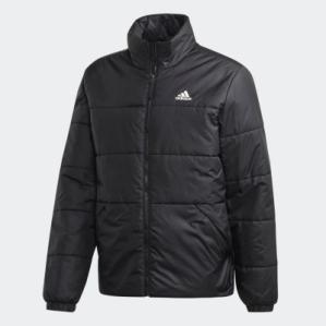 Мъжко яке Adidas   DZ1396