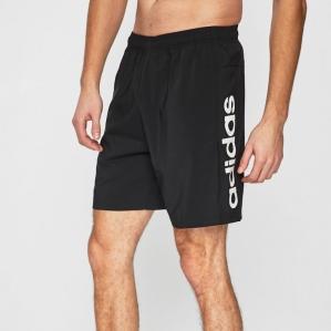 Мъжки къси панталони DQ3074