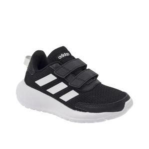 Детски маратонки  Adidas Tensaur Run C  EG4146
