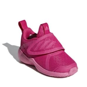 Маратонки за момиче Adidas FortaRun X CF I  D96961