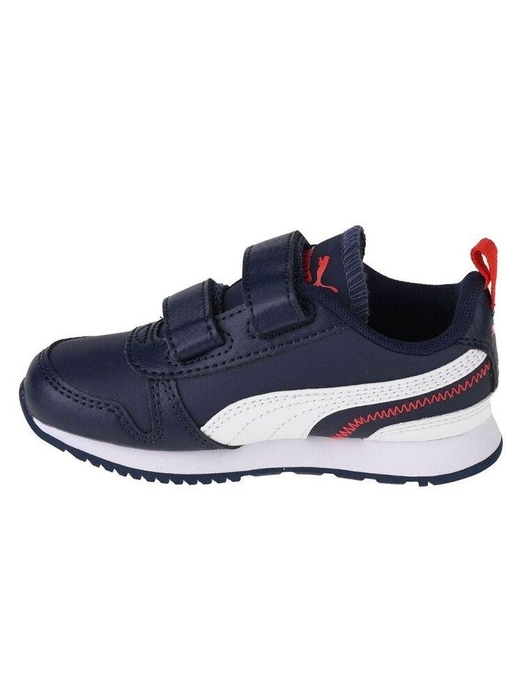 Детски маратонки Puma R78 SL V 374430 03