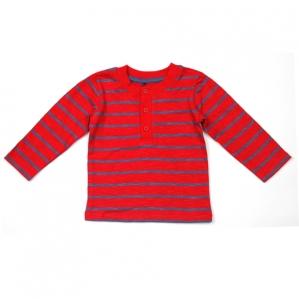 Блузка в червено George