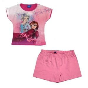 Пижама Frozen Disney