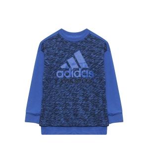 Детски суитчър за момче Adidas
