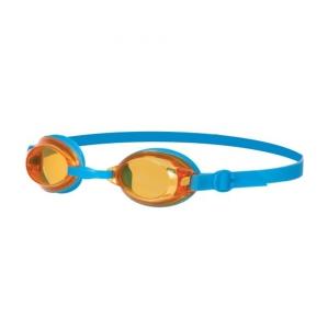 Детски очила за плуване Speedo
