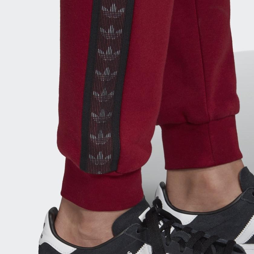 Детско долнище за момчета Adidas  EI7455