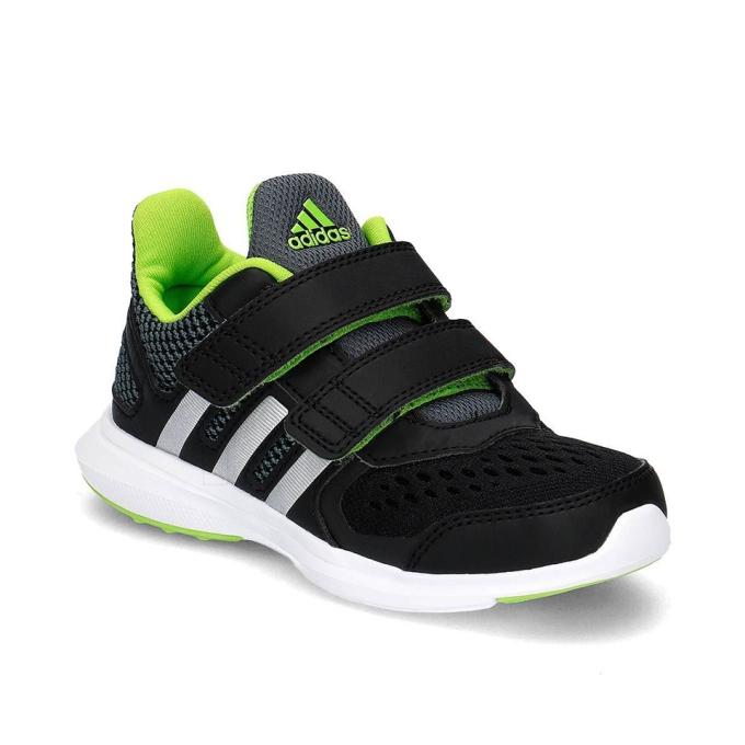 Детски маратонки за момче  Adidas hiperfast 2.0