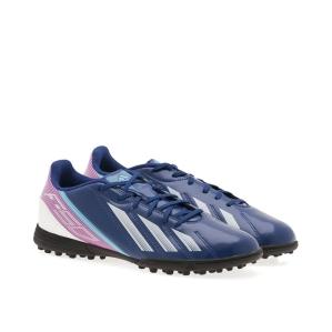 Мъжки маратонки за футбол ADİDAS F5 TRX TF KRAMPON G65448