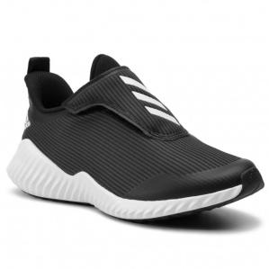 Маратонки за момче Adidas FortaRun  AC K G27165