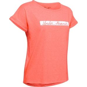 Дамска тениска Under Armour 1349094 632