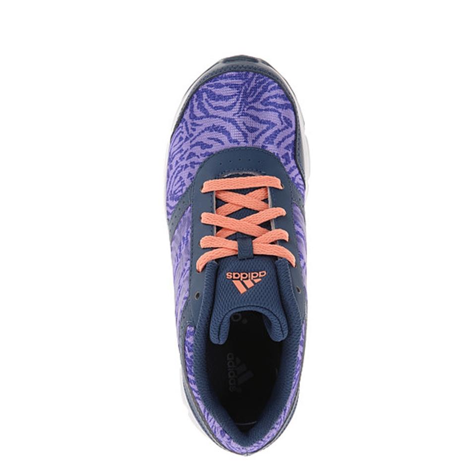 Маратонки за момиче Adidas