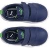 Детски маратонки Puma Courtflex V2 V Inf 371544 16