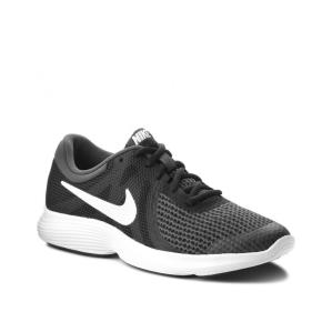 Маратонки Nike Revolution 4  943309 006