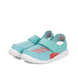 Дeтски сандали Adidas Forta Swim