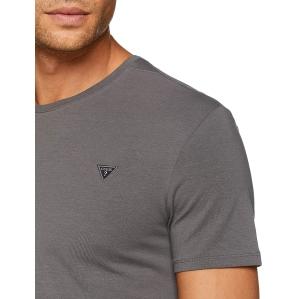 Мъжка тениска Guess Super slim fit