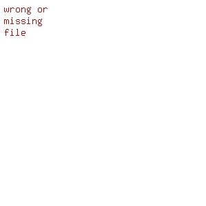 Детски сандали за момче Adidas Altaswim C EG2178