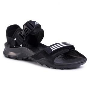 Мъжки сандали Terrex Cyprex Ultra Sandal DLX EF0016