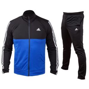 Мъжки спортен комплект Adidas DN8722